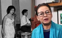 Khánh Ly: Bị ông chủ phòng trà từ chối, gọi là ca sĩ vớ vẩn, không cho lên hát