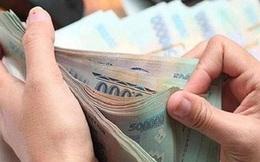 Tiền lương của người lao động bị cách ly sẽ do BHXH chi trả