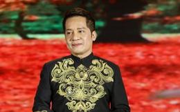 Nghệ sĩ Minh Nhí tiết lộ lý do chi tiền làm phim nhưng chỉ đóng vai nhỏ
