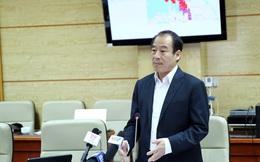 PGS.TS Trần Đắc Phu: BN 243, 247, 251 chưa xác định được nguồn lây nhiễm, cho thấy có sự lây lan trong cộng đồng