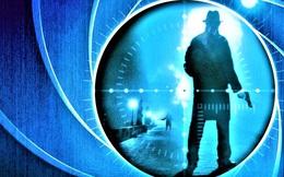 Virus SARS-CoV-2 sẽ thay đổi an ninh quốc gia và tình báo như thế nào?