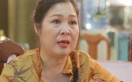 """NSND Hồng Vân: """"Tôi không đe nẹt diễn viên mới hoặc hỗn hào với các bậc tiền bối"""""""