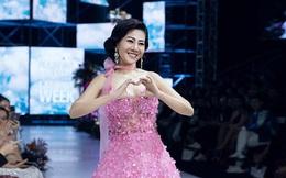 Trả giá 120 triệu, mạnh thường quân hủy mua váy cố diễn viên Mai Phương từng mặc vào phút chót