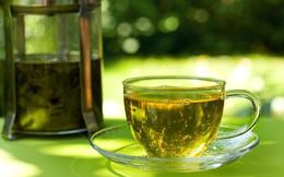 10 món đồ uống bình dân tốt hơn thuốc ngủ: Giúp cơ thể thư giãn, hồi phục và tự chữa lành