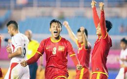 """Cả châu Á chấn động, NHM Việt Nam choáng váng trước chiến thắng """"thần thánh"""" ở Ansan"""