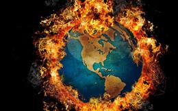 Giới khoa học cảnh báo: Một tỷ người sẽ sống trong cái nóng không thể chịu đựng trong vòng 50 năm tới