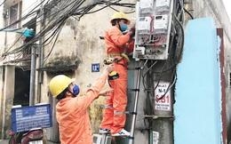 Bảo đảm cấp điện ổn định mùa nắng nóng