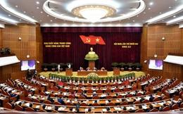 Tiêu chuẩn Uỷ viên Bộ Chính trị, Ban Bí thư: Không tham nhũng, cơ hội, tham vọng quyền lực