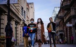 """TQ dự định xét nghiệm """"thần tốc"""" toàn bộ 11 triệu dân Vũ Hán sau ca nhiễm nội địa đáng lo ngại"""