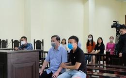 Cựu Trưởng Công an TP Thanh Hóa bị phạt 24 tháng tù vì nhận hối lộ 260 triệu đồng