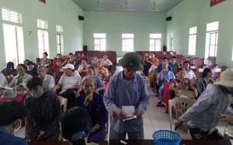 Lý do hàng ngàn người dân Thanh Hóa không nhận hỗ trợ từ gói 62.000 tỷ