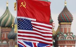 """Nga phẫn nộ vì hành động """"xúc phạm"""" của Mỹ"""