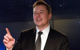Đang yên đang lành, vì sao Elon Musk đăng tweet thách thức chính quyền đến bắt mình?