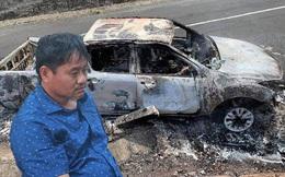Từ vụ Bí thư xã giết cháu vợ, giả chết lấy tiền bảo hiểm, nhìn lại những vụ trục lợi bảo hiểm chấn động Việt Nam