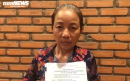 Bất ngờ tìm ra chứng cứ ngoại phạm, mẹ Hồ Duy Hải gửi đơn cầu cứu Chủ tịch nước