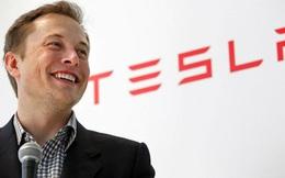 Không phải công nghệ hay kinh doanh, đây mới chính là 'vũ khí tối thượng' của Elon Musk