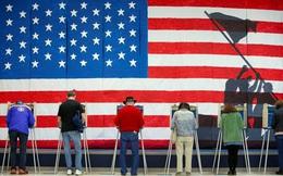 Điều gì xảy ra nếu bầu cử Mỹ năm 2020 bị trì hoãn vì Covid-19?