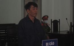 Tài xế taxi ở Nha Trang trắng trợn cướp tiền trong ví nữ du khách quốc tế