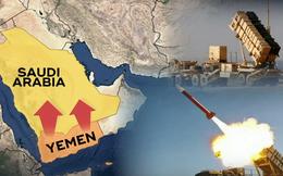Dám thách thức TT Trump, Saudi lĩnh đòn đau nhớ đời: Làm đồng minh với Mỹ đâu phải dễ!