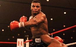 """Mike Tyson lên tiếng về tin đồn bị đánh """"tối mắt tối mũi"""" ở trận quyền Anh """"chợ đen"""" trong tù"""