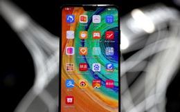 Mổ xẻ Huawei Mate 30 mới thấy hậu quả đáng kinh ngạc từ lệnh cấm của Mỹ