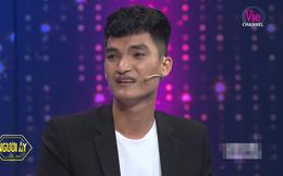 """Mạc Văn Khoa: """"Tôi phải quay gameshow để quên đi tình hình kinh doanh của mình"""""""