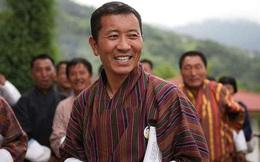 Câu chuyện chống Covid-19 ở Bhutan khi nằm giữa 2 nước đông dân nhất