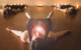 """Thiền ngủ: """"Chiêu thức"""" ngọt ngào dành cho người mất ngủ, giúp cơ thể thư giãn và phục hồi"""