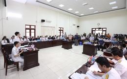 """Cựu thứ trưởng Bộ Quốc phòng Nguyễn Văn Hiến: """"Rất tiếc, anh em không tham mưu, không ai yêu cầu nên chúng tôi sai"""""""