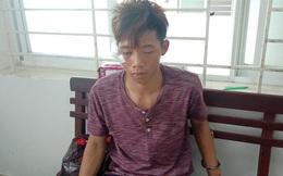 Bị bạn nhậu dùng dao cắt tai, thiếu niên 17 tuổi lấy dao đâm chết người