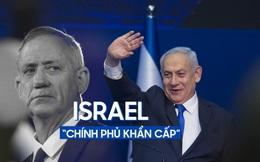 Israel thành lập chính phủ khó khăn nhất trong lịch sử: Dù bị chỉ trích, ông Netanyahu vẫn thắng