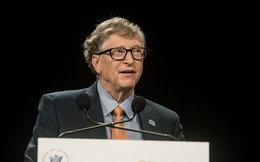 Chương trình xét nghiệm miễn phí virus corona do Bill Gates tài trợ bị FDA 'tuýt còi'