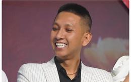 Huỳnh Tuấn Anh: Nếu phim lời thì tôi phải mua nhà chứ không phải ở thuê như bây giờ