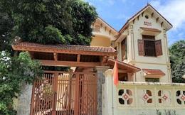 """Ngắm những ngôi nhà to đẹp của """"hộ cận nghèo"""" và nhà cấp 4 khá xập xệ của """"hộ giàu"""" ở Thanh Hóa"""