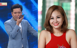 Trường Giang gọi điện hỏi mượn 100 triệu và phản ứng khó tin của Lê Giang