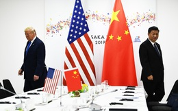 """COVID-19 nóng rẫy """"lôi đài"""" Hội đồng Y tế Thế giới: Liệt cường dàn trận, Trung Quốc """"tứ bề thọ địch"""""""