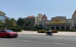 """Đà Nẵng lên tiếng việc cá nhân, doanh nghiệp Trung Quốc sở hữu nhiều lô đất có vị trí """"trọng yếu"""""""