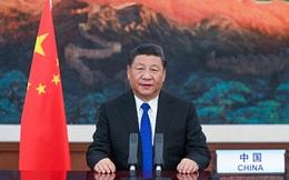 """Covid-19: Ông Tập Cận Bình lần đầu lên tiếng trước thế giới, bảo vệ Trung Quốc và WHO trước """"bão"""" chỉ trích"""