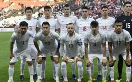 Nghỉ thi đấu tới tận tháng 12, Philippines có thể không dự AFF Cup 2020