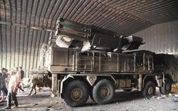 Chiến sự Libya diễn biến sốc: Rúng động vụ hàng loạt vũ khí Nga hiện đại bị bắt sống