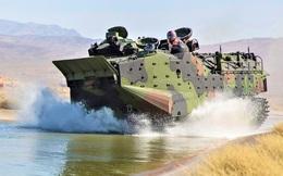 5 vũ khí của quân Mỹ không thể thiếu trong trận mở màn chống lại Iran