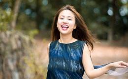 Nhan sắc tuổi 35 gợi cảm của Vân Hugo, nữ diễn viên sắp kết hôn lần 2