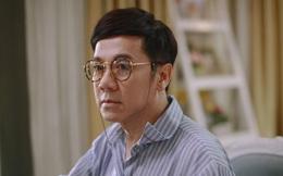 Liên quan việc chê Nhã Phương, NSƯT Thành Lộc: Từ qua tới nay, tôi rất phiền về chuyện này