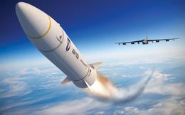 """Chúng tôi đầu hàng! – Nga chế giễu siêu tên lửa """"nhanh gấp 17 lần"""" của Mỹ, ông Trump bẽ bàng vì nói hớ?"""