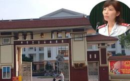 Bắt thêm 1 thành viên đoàn thanh tra Bộ Xây dựng nhận hối lộ ở Vĩnh Phúc