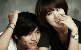 """6 bằng chứng quan trọng khẳng định chuyện tái hợp của Song Hye Kyo và Hyun Bin, phải chăng showbiz Hàn sắp có """"cơn địa chấn"""" còn """"khủng"""" hơn đám cưới thế kỷ năm nào?"""