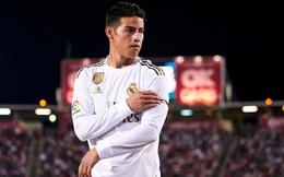 Real Madrid 'tống cổ' 3 ngôi sao tới Newcastle United?
