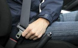 """Những quy tắc """"vàng"""" giúp bạn lái xe ô tô an toàn, hiệu quả"""