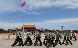 SCMP: Trung Quốc sẽ công bố nghị quyết về luật an ninh quốc gia đối với Hong Kong