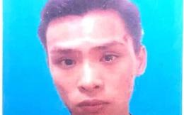Thấy công an, tên côn đồ quay đầu bỏ chạy tông chết một phụ nữ ở Hà Nội